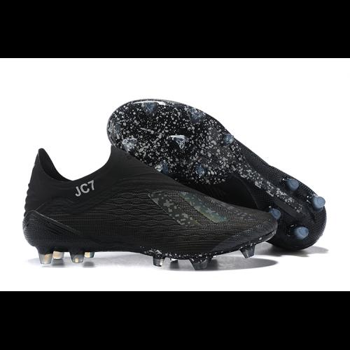 Adidas X 18+