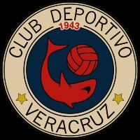 C.D. Veracruz
